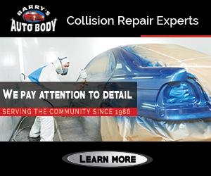 Staten Island Collision Repair